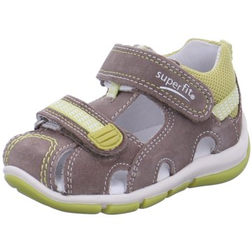 Superfit SandaleFreddy beige