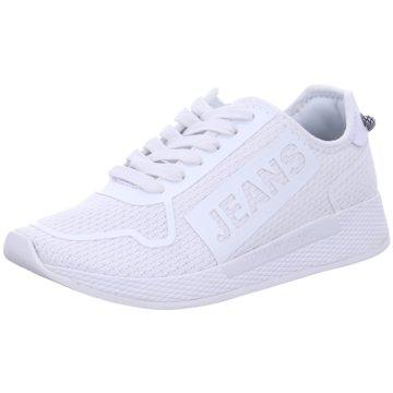 Casual Schuhe 2019 Die Must Haves für Damen |