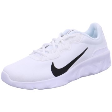 new products where to buy running shoes Damen Sneaker jetzt im Online Shop günstig kaufen | schuhe.de