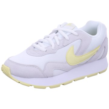 Top Selling DAMEN NIKE AIR MAX THEA MUSTER SCHWARZWEIß