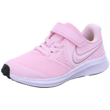 Nike Sneaker LowStar Runner 2 (PSV) rosa