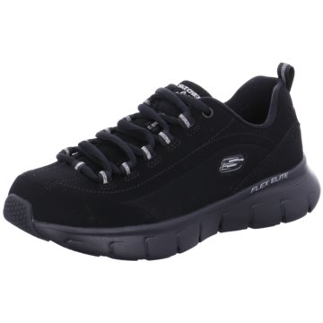 Skechers SYNERGY 3.0 - OUT & ABOUT