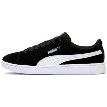 Puma Sneaker LowVikky v2 Women -