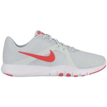 timeless design 6b949 d0188 Nike TrainingsschuheFlex Trainer 8 Women -