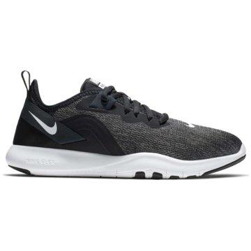 Nike TrainingsschuheFLEX TR 9 - AQ7491-002 schwarz