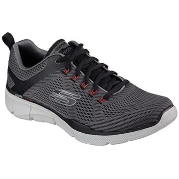 Skechers TrainingsschuheEqualizer grau