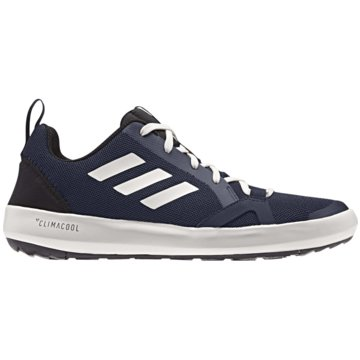 adidas Sneaker LowTerrex CC Boat -