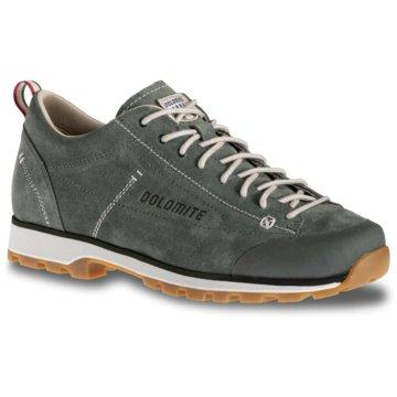 Dolomite Outdoor Schuh -