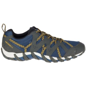 Merrell Outdoor Schuh -
