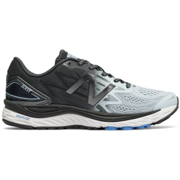 New Balance RunningWSOLV B -