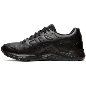 asics WalkingGEL-CONTEND 5 SL - 1131A036 -