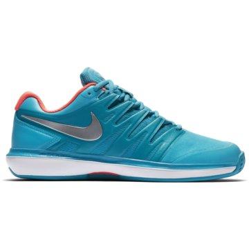 Nike Outdoor -