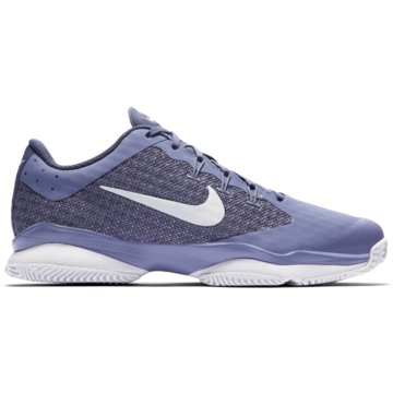 Nike Outdoor lila