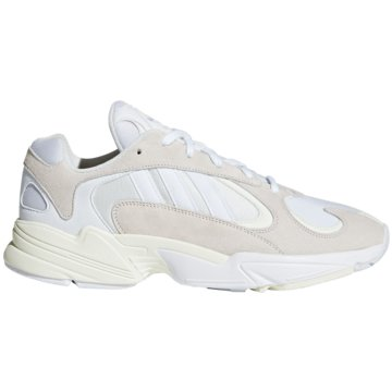 adidas Sneaker LowYUNG-1 -