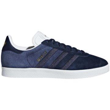 adidas Sneaker LowGAZELLE W -