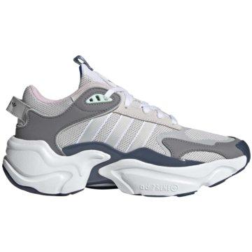 adidas Originals Sneaker Low -