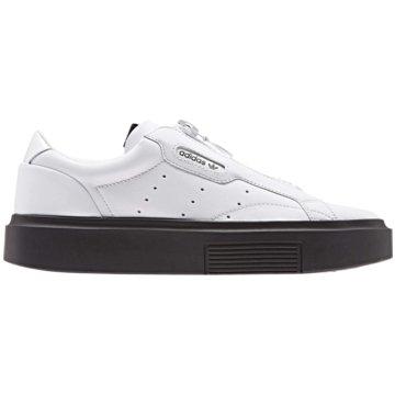 adidas Sneaker World -