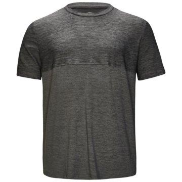 Killtec T-ShirtsALFRED  - 3487200 grau