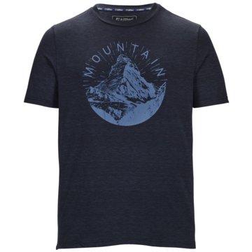 Killtec T-Shirts -