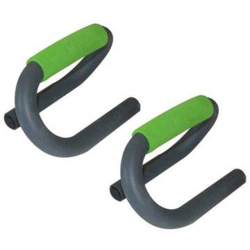Donic Schildkröt Fitnessgeräte grün