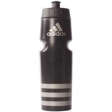 adidas TrinkflaschenPERF BOTTL 0,75 - S96920 -
