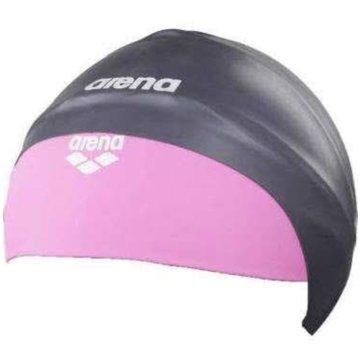 arena Kopfbedeckungen grau