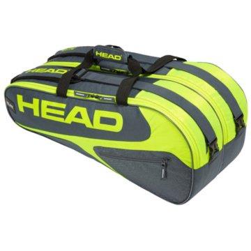 Head Sporttaschen -