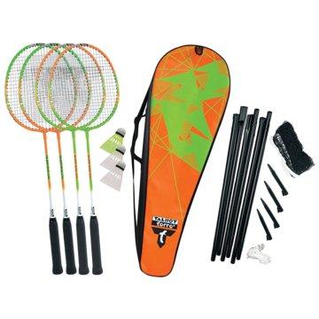 Talbot Torro Badmintonschläger sonstige