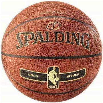 Uhlsport Basketbälle orange
