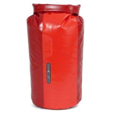 Ortlieb Sporttaschen & Rucksäcke rot
