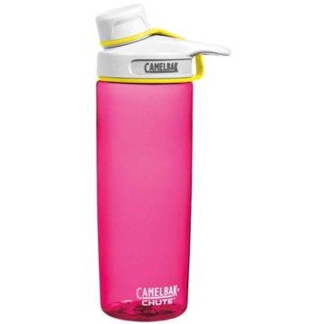 Camelbak Trinkzubehör pink