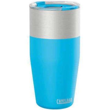 Camelbak Isolierflaschen blau