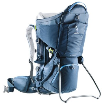 Deuter Kindertragen -