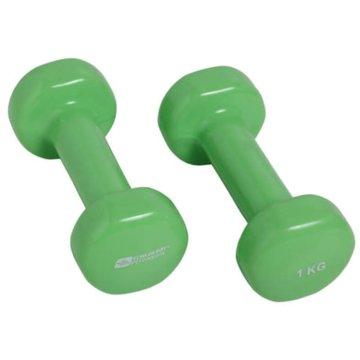 Donic Schildkröt Sportzubehör grün
