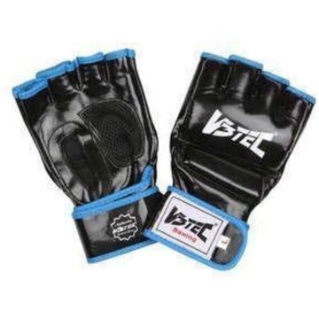 V3Tec HandschuheGRAPPLING - 1022828 schwarz