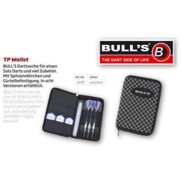 Bulls Sonstiges schwarz