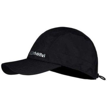 Schöffel Hüte -
