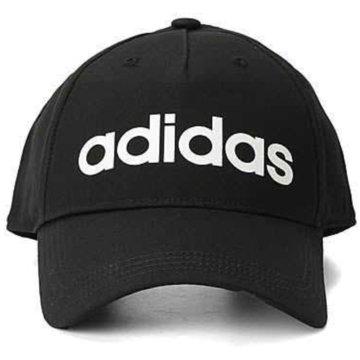 adidas MützenDAILY CAP - DM6178 -
