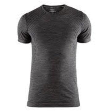 Craft Untershirts -