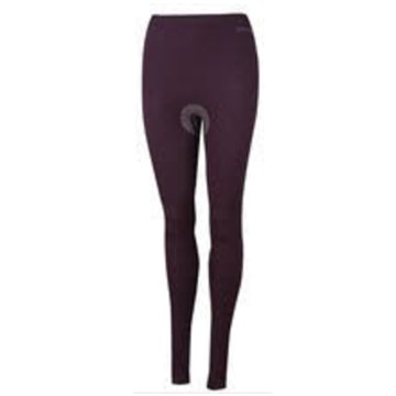 HIGH COLORADO TightsCORDOVA-L - 1020802 lila