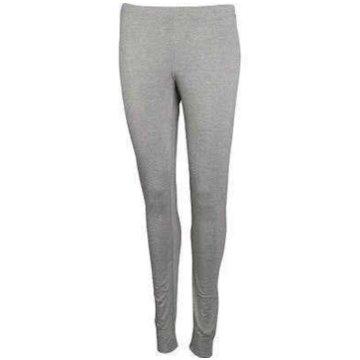 HIGH COLORADO Lange Unterhosen -