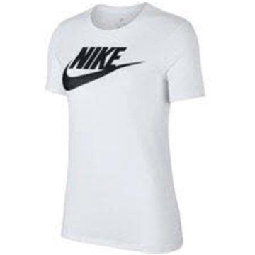 Nike LangarmshirtsFutura Logo Table Tee Women -