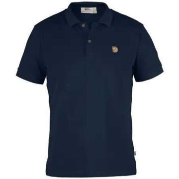 Fjällräven T-Shirts -