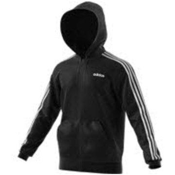 adidas HoodiesE 3S FZ FT - DQ3102 -