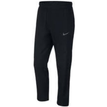 Nike TrainingshosenNIKE DRY MEN'S TRAINING PANTS - 927380 -