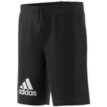 adidas Kurze Sporthosen -