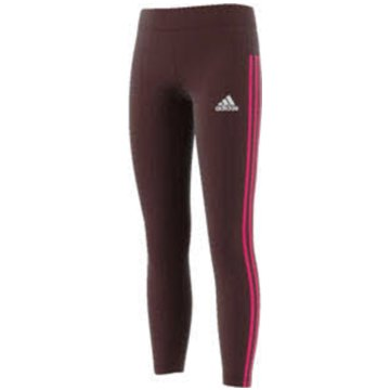 adidas Tights rot