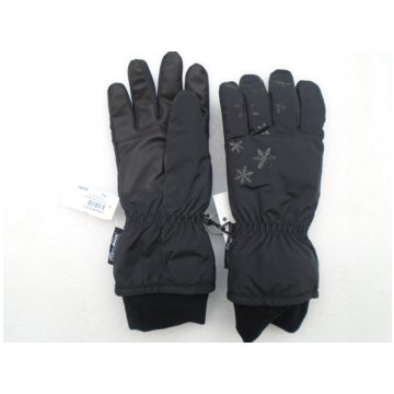 HIGH COLORADO FingerhandschuheELKO 4-L - 1031887 -