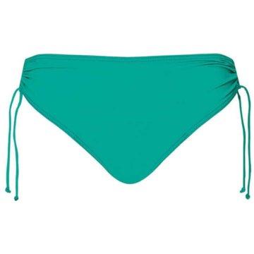 Sunflair Bikini Hosen -