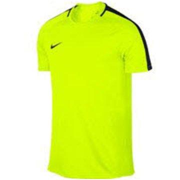 Nike T-ShirtsDry Academy SS Top -